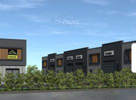 achat  270m² SAINT-GILLES 35