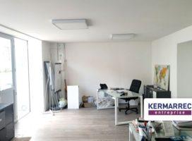 achat Local Commercial 64m² LE PELLERIN 44